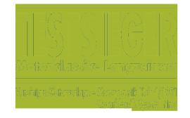 Testsieger Logo Motorklassik-Langzeittest