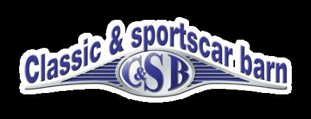 CSB-Logo
